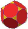Polyhedron truncated 12 max.png