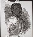Pomarre, König von Otaheite (USC).jpg