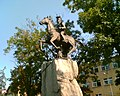 Pomnik Generała Jana Henryka Dąbrowskiego - panoramio.jpg