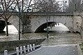Pont Marie (2) - pht.jpg