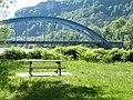 Pont bleu Baume-les-Dames.jpg