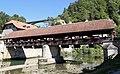 Pont de Berne Fribourg-1.jpg