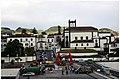 Ponta Delgada - panoramio (17).jpg
