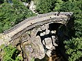 Ponte da Misarela (5).jpg