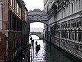Ponte dei suspiri - panoramio.jpg