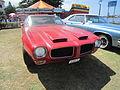 Pontiac Firebird (15708088425).jpg