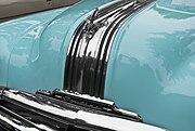Pontiac Pathfinder 1953 Hood.jpg