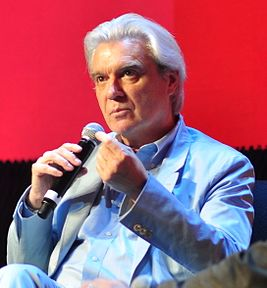 Pop Conference 2017 - David Byrne 06.jpg
