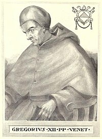 Pope Gregory XII.jpg