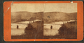 Poplar Neck Bridge, from Robert N. Dennis collection of stereoscopic views 2.png