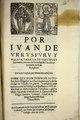 Por Ivan de Vrrvspvrv y Macaya, y Martin de Vrrvspvrv hermanos, vezinos de la ciudad de Truxillo, y naturales de la de Pamplona, en la pretension que tienen introduzida (IA A10910926).pdf