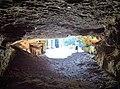 Porche de la grotte Saint Martin. (2).jpg