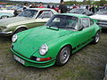 Porsche 911 (7270572852).jpg