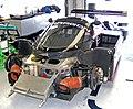 Porsche 962C without nose.jpg