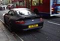 Porsche 997 (fake Ruf).jpg