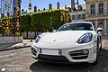 Porsche Cayman - Flickr - Alexandre Prévot (1).jpg