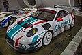Porsche exhibition at Oca, Parque do Ibirapuera 2018 046.jpg