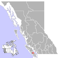 Port Alberni, British Columbia Location.png