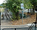 Port Douglas QLD 4877, Australia - panoramio (4).jpg