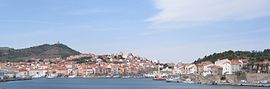 Port Vendres panorama.jpg