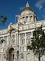 Port of Liverpool Building Tower.jpg
