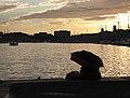 Port vieux.Marseille - panoramio.jpg