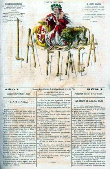 Texto Wikipedia La Enciclopedia Libre