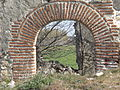 Portada ermita.jpg