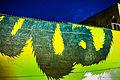Portland Mural Snake Building (17719943479).jpg
