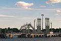 Portland port 08.07.2012 17-54-16.jpg