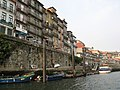 Porto, vista da Douro (32).jpg