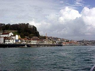 Porto, vista da Douro (33).jpg