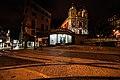 Porto (10513635875).jpg