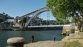 Porto (37890411422).jpg