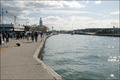 Porto Canale Leonardesco 3.png