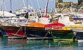 Porto Ercole - Marina-0586.jpg