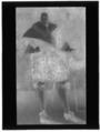 Porträtt på man - Skoklosters slott - 267-negative.tif