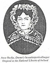 Portrait-of-anne-devlin.jpg