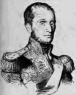 Julien Pierre Anne Lalande French Navy officer and politician