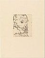 Portrait of Franz Hauer MET DP275009.jpg