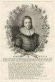 Portrait of John Milton as a young man PK-P-144.074, PK-P-124.532.tiff