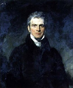 Portrait of Sir Harford Jones Brydges by Sir Thomas Lawrence.jpg