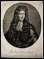 Portrait of The Honourable Robert Boyle (1627 - 1691) Wellcome V0000717.jpg