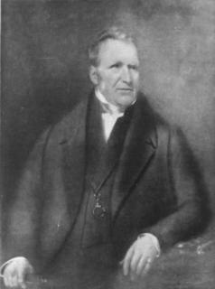 William Pearson (astronomer) English schoolmaster and astronomer