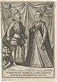 Portret van Albrecht en Isabella van Oostenrijk Albertvs et Isabella Clara Evgenia (titel op object), RP-P-1908-2016.jpg
