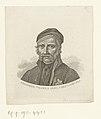Portret van Frederik Willem van Brunswijk-Lüneburg-Oels, RP-P-1911-4421.jpg