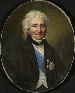Jonas Collett