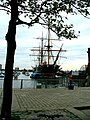 Portsmouth, HMS Warrior - geograph.org.uk - 13584.jpg