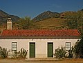 Portugal - Rio Douro - cottages (5304578180).jpg