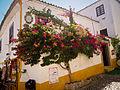 Portugal no mês de Julho de Dois Mil e Catorze P7210373 (14568668629).jpg